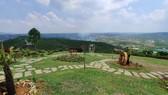 Homestay, farmstay tại Lâm Đồng: Giữ giá chờ cơ hội