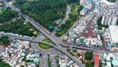 Khẩn trương hoàn thiện hạ tầng kết nối với sân bay Tân Sơn Nhất