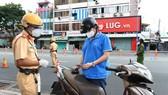 Sửa đổi Nghị định 100/2019/NĐ-CP về xử phạt vi phạm an toàn giao thông: Mạnh tay để răn đe