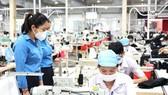 Đồng Nai: 2 tuần đầu tháng 10 có 88 doanh nghiệp thành lập mới