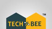 TechBee lên kế hoạch thu hút 2.600 ứng viên công nghệ thông tin