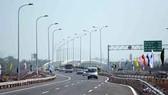 Quy chế quản lý quy hoạch, kiến trúc cao tốc TPHCM - Long Thành - Dầu Giây