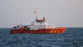 Lực lượng cứu nạn hàng hải Vũng Tàu