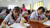 Rà soát, chấn chỉnh tình trạng lạm thu đầu năm học