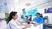 VietinBank được S&P đánh giá tín nhiệm bằng mức xếp hạng tín nhiệm Quốc gia