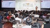 Chương trình được đánh giá là diễn đàn uy tín dành cho các lãnh đạo  doanh nghiệp giao lưu, chia sẻ kinh nghiệm