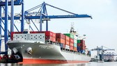Trade war-scenario analysis and preparedness