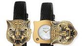 Đồng hồ cao cấp cho phái đẹp