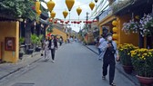 Thống kê khách du lịch nước ngoài còn mắc kẹt tại Việt Nam