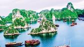 Ngành du lịch chỉ kỳ vọng thị trường nội địa