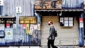 Nhật Bản - Điều tồi tệ vẫn còn phía trước
