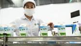 Mộc Châu Milk bị phạt 125 triệu đồng do thực hiện phát hành thêm cổ phiếu nhưng không đăng ký với UBCKNN.