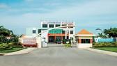 CTCP Khu Công nghiệp Nam Tân Uyên được xem là mã cổ phiếu tăng nóng cao nhất trên TTCK với giá sấp xĩ 279 nghìn đồng.