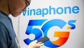 Nhà mạng đầu tiên của Việt Nam được cấp phép sử dụng băng tần 5G