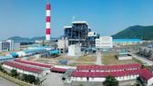 Số lỗ của Formosa Hà Tĩnh là hơn 11.500 tỷ đồng - gấp 4,2 lần năm 2018.