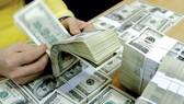 Kiều hối chuyển về TPHCM đạt 6,1 tỷ USD