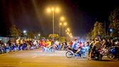 Năm An toàn giao thông: Nhiều người vẫn chủ quan, coi thường pháp luật