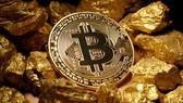 Bitcoin trước áp lực lao dốc