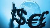 Hệ thống tài chính toàn cầu đang thay đổi (phần 2)