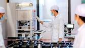 Doanh nghiệp tự loại bỏ những thách thức trong thực thi các FTA