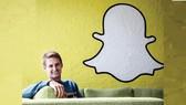 CEO Evan Spiegel - Kẻ chống lại đế chế Facebook