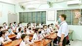 TPHCM điều chỉnh phương án tuyển sinh đầu cấp