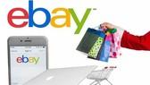 Pierre Omidyar - Mở đường thương mại điện tử cùng eBay