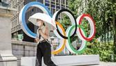 Tăng trưởng năm 2021 của Nhật Bản xuống 2,8%, giảm 0,5% so với ước tính vào tháng 4, do các ca nhiễm mới đang tăng trong bối cảnh Tokyo đang đăng cai Thế vận hội.