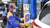 Xăng dầu tăng giá, tác động đa chiều, áp lực lạm phát