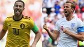Anh - Bỉ: Trận cầu không ai muốn thắng (Dự đoán của chuyên gia)