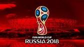 Lịch thi đấu World Cup 2018 - vòng bán kết và chung kết. mới cập nhật