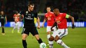 Lịch thi đấu International Champions Cup 2018, Quỷ đỏ chạm trán Kền kền (Mới cập nhật)