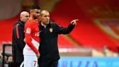 Monaco tiếp tục bán cầu thủ