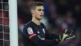 Chelsea phá két mua Kepa, lập kỷ lục chuyển nhượng 80 triệu Euro