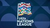 Lịch thi đấu bóng đá quốc tế Nations League ngày 11-9 (Mới cập nhật)