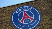 PSG sẽ thoát án phạt của UEFA?