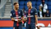 PSG – Napoli: Ngày của Neymar và Mbappe.(Mới cập nhật)
