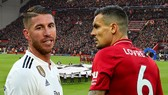 Lovren: Sergio Ramos đâu phải là trung vệ xuất sắc