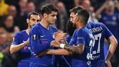 Fehervar Videoton - Chelsea: Chia điểm trên sân khách (Cập nhật lúc 21g)