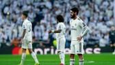 Isco từ chối mang băng thủ quân Real Madrid