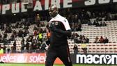 Mario Balotelli hết duyên với Nice