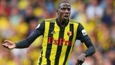 Abdoulaye Doucouré đang chơi rất hay ở Watford