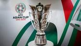 Lịch thi đấu bóng đá Asian Cup 2019, vòng bán kết (Mới cập nhật)