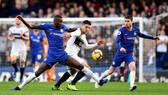 Nhận định Fulham - Chelsea: Kepa trở lại, Hazard sẽ lập công (Mới cập nhật)
