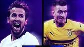 Nhận định Dortmund – Tottenham (0-3): Marco Reus đọ súng Harry Kane (Mới cập nhật)