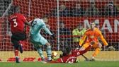 Nhận định Arsenal - Man United: Quỷ đỏ viết tiếp câu chuyện thần tiên (Mới cập nhật)