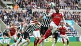 Nhận định Arsenal - Newcastle: Pháo hoa ở Emirates (Mới cập nhật)