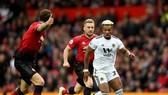Nhận định Wolves - Man United: Cơ hội phục thù của Solskjaer (Mới cập nhật)