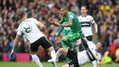 Nhận định Watford - Fulham: Gầy dựng thanh thế (Mới cập nhật)