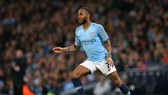 Raheem Sterling (Man City)